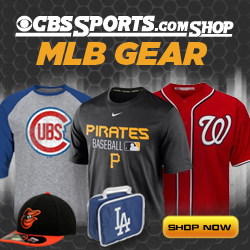 Ultimate Gift Guide for Father's Day for Sports Enthusiast! Includes, MLB, NFL, NBA, NHL, MLS, NCAA, Nascar and more!