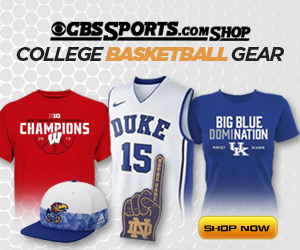 Shop for Officially Licensed NCAA Team Apparel, Accessories and Collectibles at Shop.CBSSports.com