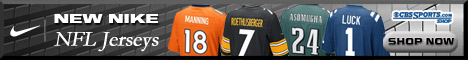 Shop for your favorite 2012 Nike NFL Jersey at CBSSports.com Fan Shop