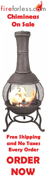 http://www.shareasale.com/image/28090/160x600Chimineas.jpg