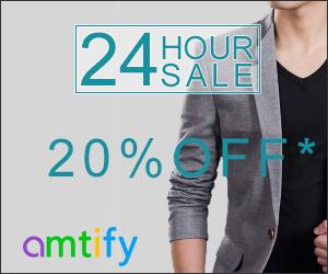 amtify.com