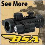 Visit BSA Optics