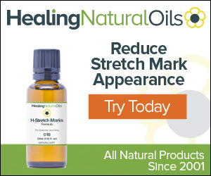 How To Remove Stretch Marks Naturall