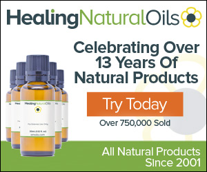 Natural Products for a Wide Range of Conditions