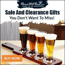 Sale And Clearance Gifts You Don't To Miss!