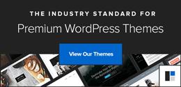 Wieviel kostet eine Webseite in WordPress?