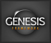 Check out the Genesis Framework