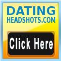 Dating Headshots.com coupons