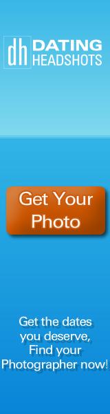 DatingHeadShots.com