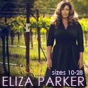 Eliza Parker Sizes 10 - 28