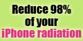iphone-radiation-protection
