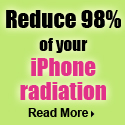 iphone-radiation-protection125X125