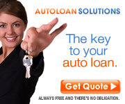 AutoLoanSolutions.com