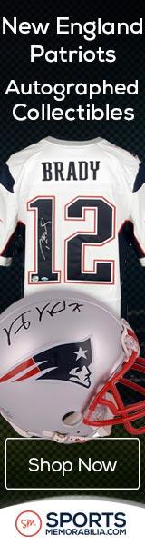 Shop for Super Bowl XLIX Champions Collectibles at SportsMemorabilia.com