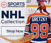 Shop for Tampa Bay Lightning 2015 Eastern Conference Champs Collectibles & Memorabilia