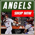 Shop for Authentic Autographed Los Angeles Angels Collectibles at SportsMemorabilia.com