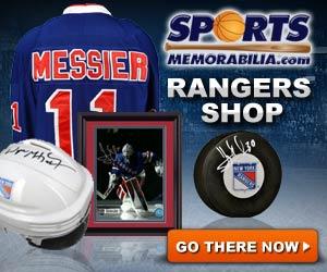Shop for Authentic Autographed Rangers Collectibles at SportsMemorabilia.com