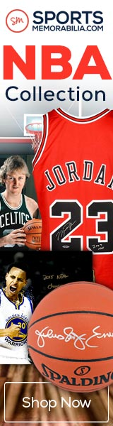 Spurs 2014 NBA Champions