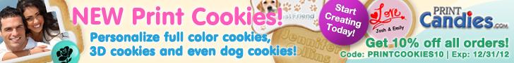 Print Cookies Banner 728x90