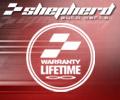 Warranty on auto parts at shepherdautoparts.com