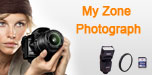 PriceAngels offers about 2,000 photograph accessories at unbeatable price
