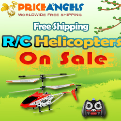 New Helicopters,,Attractive Toys For Your Children,Free Shipping.