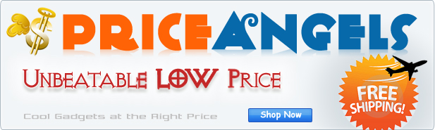 Coupons for priceangels