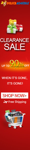 Clearance Sale, Up to 90%OFF, Snap up.