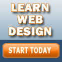 Learn Web Design Today