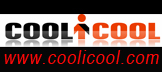 Cool Gadgets & Holiday Gifts, www.Deal-Cool.com