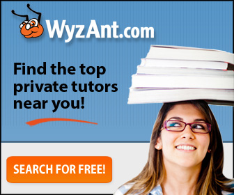 Search thousands of top tutor profiles near you!