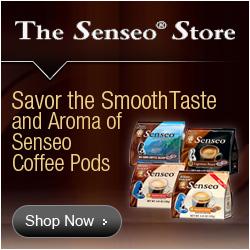 Shop The Senseo Store