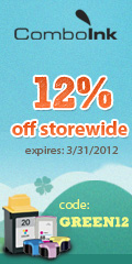 12% Off Any Order Storewide