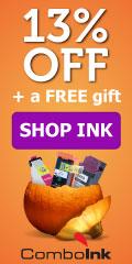 free gift, free magnet