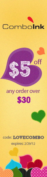 Get $5 Off Any Order Over $30