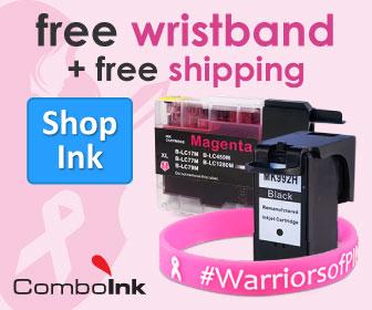free shipping, free wrist band