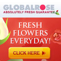 125x125 - Fresh Flowers