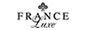 France Luxe.com coupons
