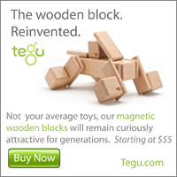 Tegu-Magnetic-Wooden-Toys-Building-Blocks