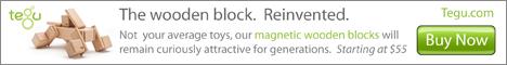 Tegu-Magnetic-Wooden-Toys-Building-Blocks