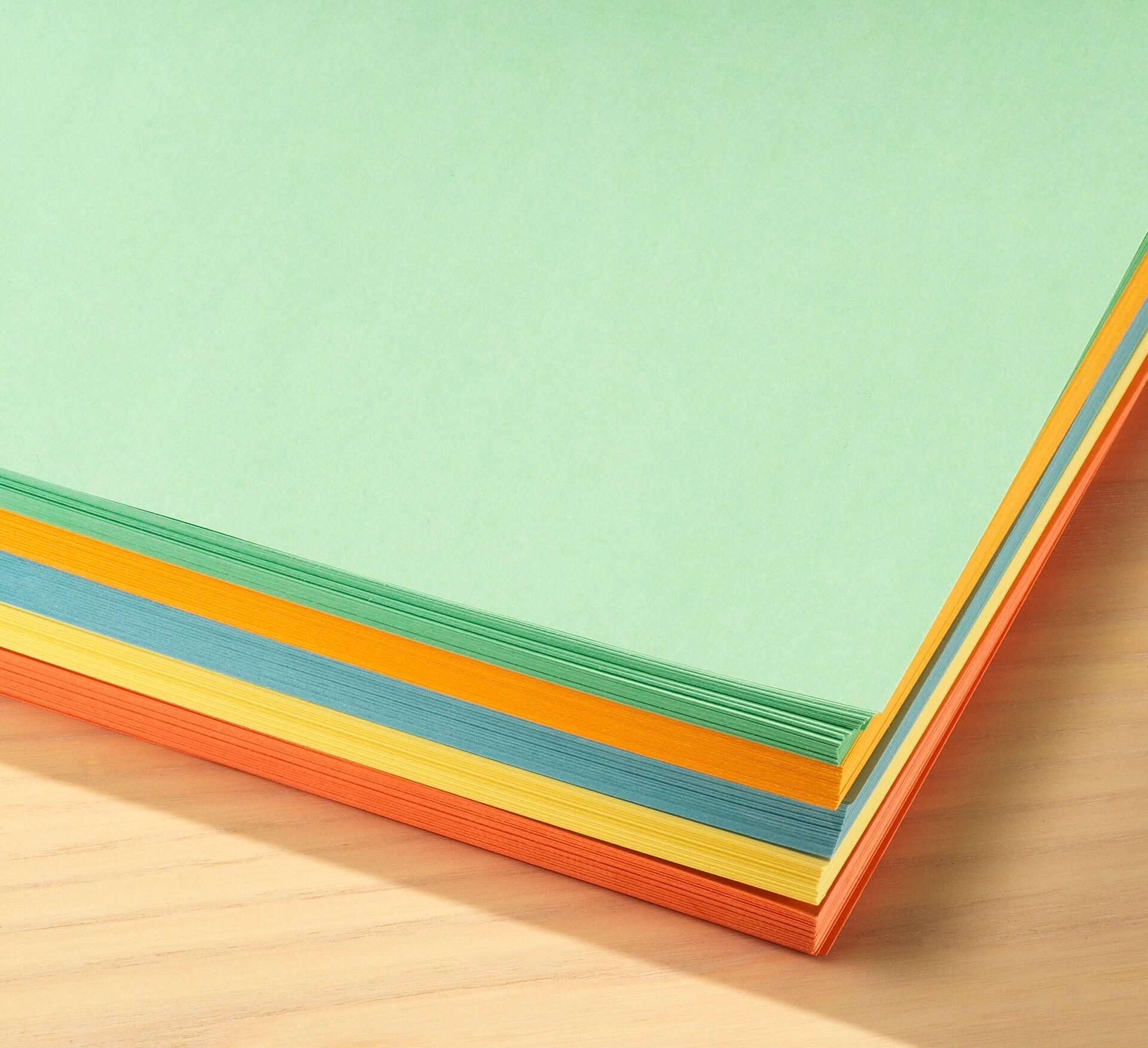 bulk paper Store supply warehouse has the best selection of tissue paper you can get bulk tissue paper and save, browse the different color tissue paper, and much more.