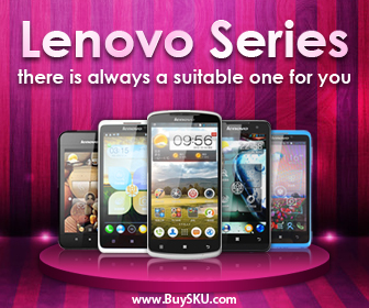 Lenovo Series, 17% OFF, Free Shipping, there is always a suitable one for you by HooGo INC