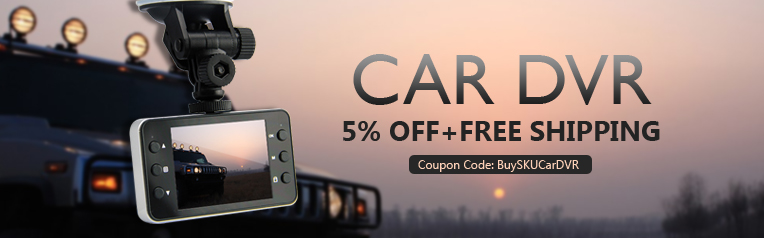 Car DVR, mini car DVR, mobile car DVR, rear view mirror car DVR, night vision car DVR, car black box, Car camcorder. 5% OFF+Free Shipping with Coupon Code: BuySKUCarDVR