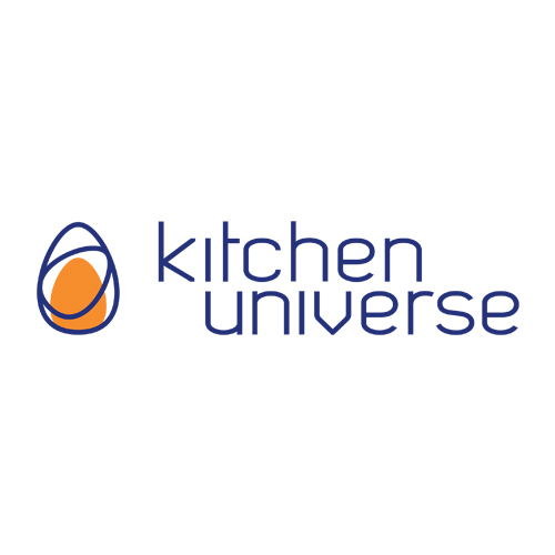 Kitchen Universe, LLC affiliate program