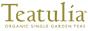 Teatulia affiliate program