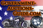 Government-Auctions-Guide.com