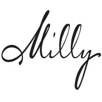 Shop the Latest Milly Collection at millyny.com