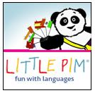 Little Pim Fun With Languages