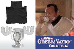 Christmas Vacation Cousin Eddie Combo Package