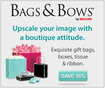 Bags and bows online coupon Shoes for men online